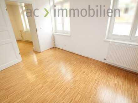ac | 2 Zimmer Büro in der Innenstadt von Speyer