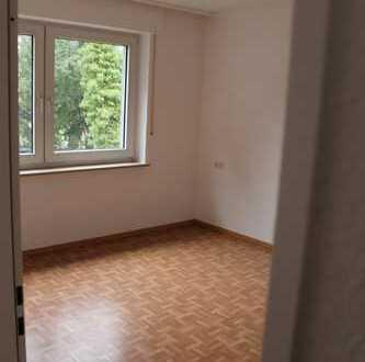 Schöne 2-Zimmer-Wohnung mitten im Kurort Bad Sassendorf!
