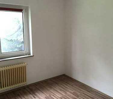 Wohnung in ruhiger Lage von Roffhausen