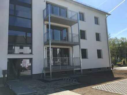 Exklusive 5-Zimmer-Wohnung in Hanau Wolfgang