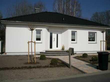 EFH mit 100 qm Wohnfläche - nur 699 EUR Rate ohne Eigenkapital