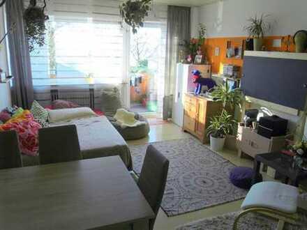 Top Zentrales Mehrfamilienhaus mit 8 Wohneinheiten in Ibbenbüren zu verkaufen