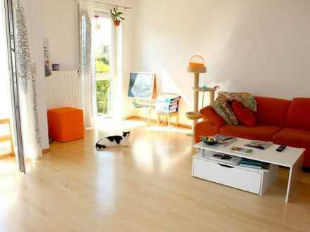 * Neuwertiges Einfamilienhaus/DHH in Top Lage * ELW möglich...