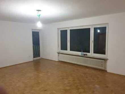 München Kirchtrudering, 88.0 m² - 3.0 Zi.