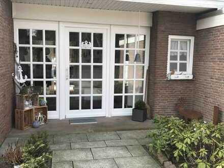 Modernisiertes 7-Zimmer-Einfamilienhaus mit EBK in Uelzen, Uelzen
