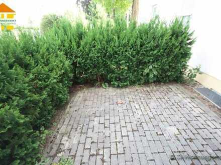 *** Genießen Sie den Frühling auf Ihrer Terrasse in beliebter Wohnlage in Wittgensdorf ***