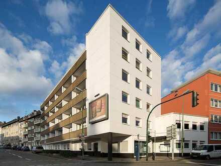 Büro Räumlichkeiten im Stadtzentrum von Essen!