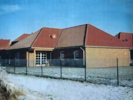 Freistehender Bungalow mit großem Studio, Sauna, großer Garten in Ahnsbeck (Kreis Celle)