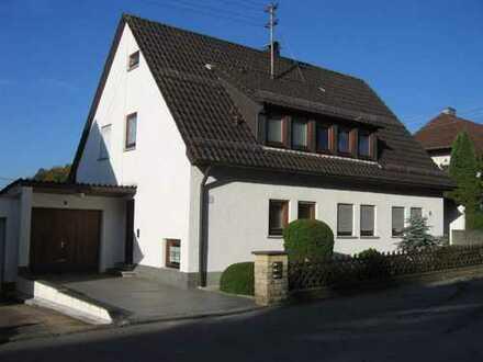 Schöne, helle, gepflegte Wohnung mit Terrasse und Garten, ohne Provision, direkt vom Eigentümer