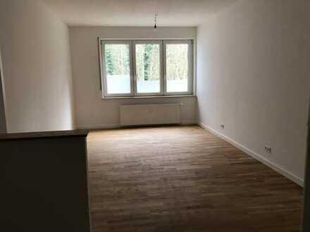 Ruhige 3 Zimmer Wohnung in Bergisch Gladbach Schildgen in Waldnähe