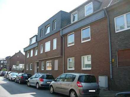 Schöne 3-Zimmer-Wohnung in Düsseldorf, Hamm