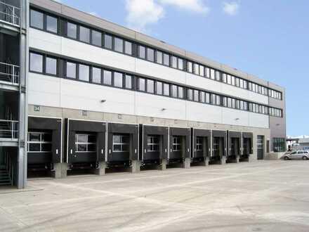 Ihr neuer Standort | NEUBAU ERSTBEZUG | moderne und hochwertige Flächen | JETZT ANRUFEN!