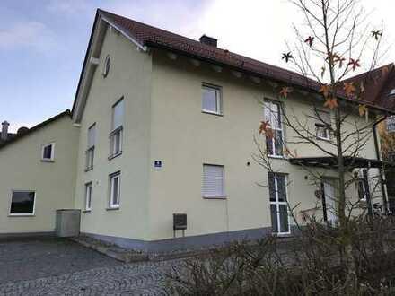Neuwertiges Einfamilienhaus mit Platz für die ganze Familie - aktuell vermietet!