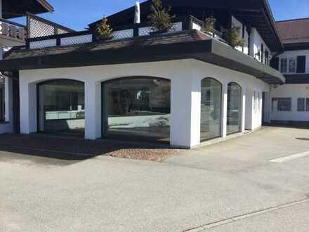 270 m² für Arztpraxis/Kanzlei/Büro in bester Lage