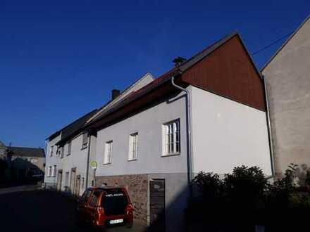 Schönes Haus mit vier Zimmern in Rhein-Hunsrück-Kreis, Henau