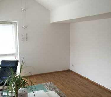 - Gepflegte 2-Zimmerwohnung in Adendorf -