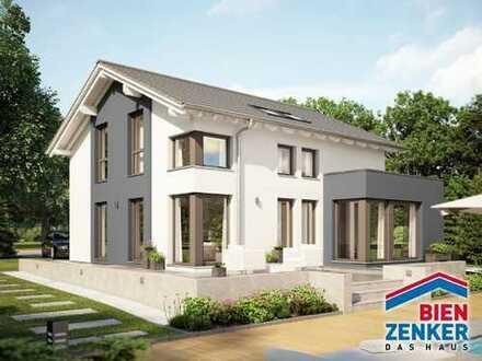Das Energiesparhaus, Erfüllen Sie sich Ihren Traum vom Eigenheim