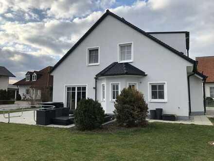 Schönes und helles Einfamilienhaus zum Wohlfühlen ab 01.06.2019