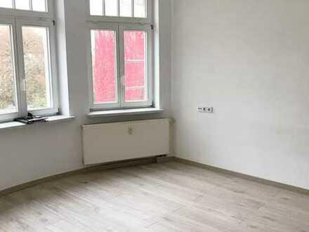 Familienfreundliche 4-Zi.-Wohnung mit Aufzug