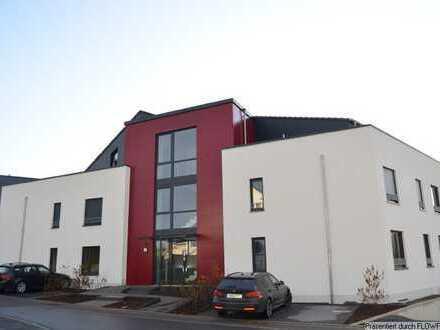 2 Zimmerwohnung im Erdgeschoss mit Garten- Exklusives Wohnen in Lindlar West!