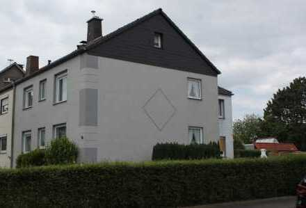 Schönes 1-2 Familien-Haus mit großem Garten in Recklinghausen