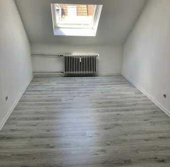 Möbliertes Einzelzimmer in 5er WG in 76131 Karlsruhe