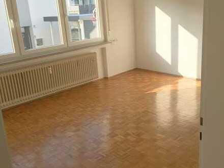Sonnige 2 Zimmer Wohnung in der Mitte von Metzingen