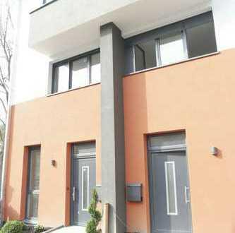 Neubau! Stadtlofthaus stark im Design und Aufteilung! Witten-zentrumsnah!