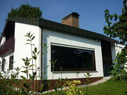 Schönes Haus in sehr ruhiger exklusiver Wohnlage In Nürtingen/Hardt Kreis Esslingen