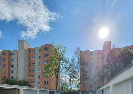 250.000 € - 80.0 m² - 3.5 Zi. + Garage
