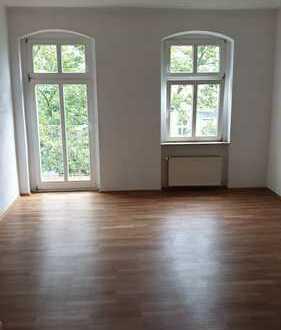 bezugsfertige 2 Zimmer im grünen Berlin-Pankow mit sehr guter Verkehrsanbindung