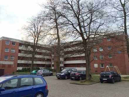 3 ZKB, Balkon in OL Nadorst zum 15.05.2019 von Privat.