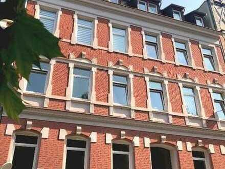 ++ 3 Raum 58 m² in guter Lage++