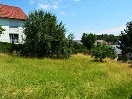 Reichertshofen! Ruhig gelegenes Baugrundstück bebaubar nach Nachbarbebauung am Ende einer Sackgasse!