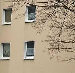 Immobilienpaket bei Zwickau