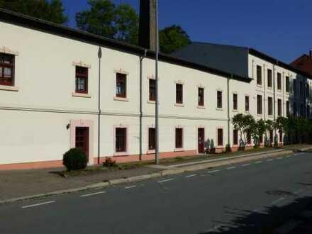 Betreutes Wohnen in der Klaffenbacher Straße 2 in 09125 Chemnitz