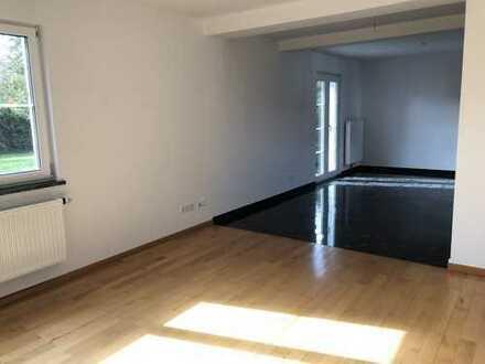 Schöne 2,5 Zimmer Wohnung