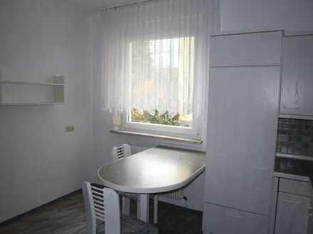 Metzingen - 3 Zimmerwohnung mit Einbauküche in bester Lage