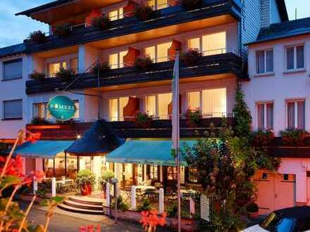 Hotel Bömers Landhotel an der wunderschönen Mosel