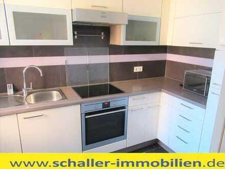 Individuelle 3 Zimmer Mais. ETW Nürnberg-Südstadt / Wohnung kaufen