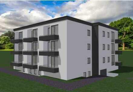 Haus Seebad - 21 Eigentumswohnungen