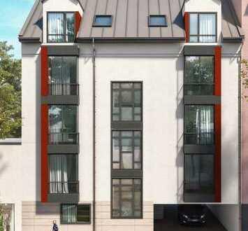 Ein Plus an Lebensqualität: Moderne 3 Zimmer Eigentumswohnung