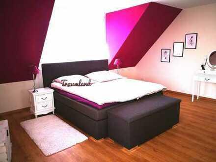 Schönes Haus mit vier Zimmern in Berlin