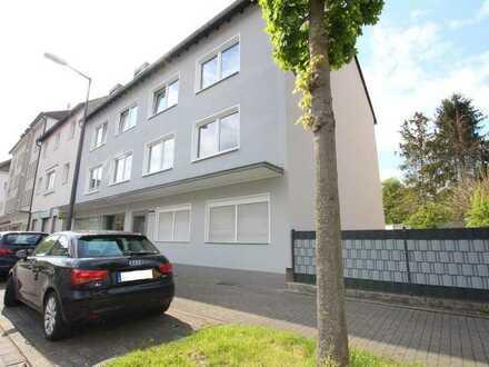 Top Mehrfamilienhaus in Gelsenkirchen-Bulmke Hüllen mit zusätzlichem Baugrundstück