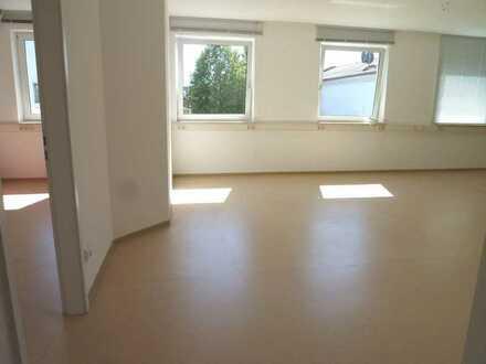 Weiterstadt-Zentrum, attraktive Büro-/Praxisfläche in Geschäftshaus mit Aufzug
