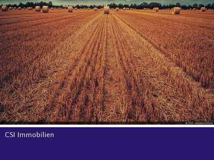 Ackerfläche im Landkreis Parchim zu verkaufen!