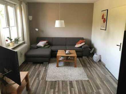 Schönes Haus mit drei Zimmern in Wittmund (Kreis), Friedeburg