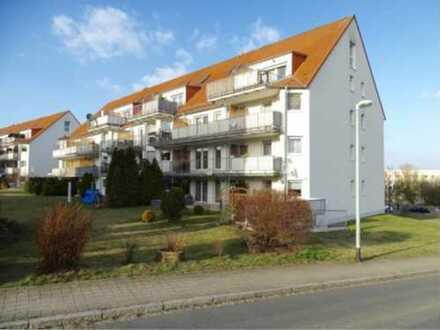 * schöne 3,5-Zi.-Maisonette -Wohnung in zentraler und beliebter Lage *