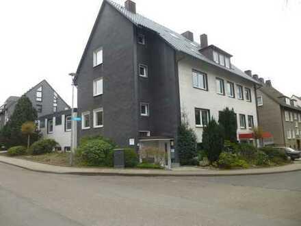 Wohnung 170-200qm , 3-5 Räume ,Bochum-Mitte