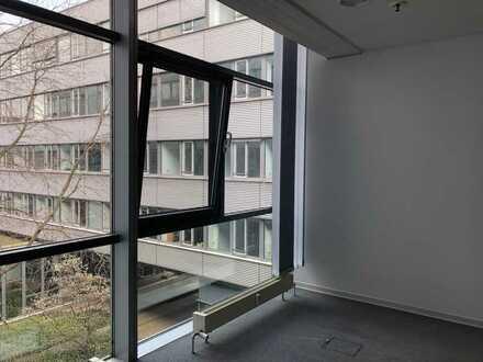 Werden Sie jetzt Teil der Technologiezentrum AC Gemeinschaft!*Büroflächen ab ca.15m² - Wunschfläche*